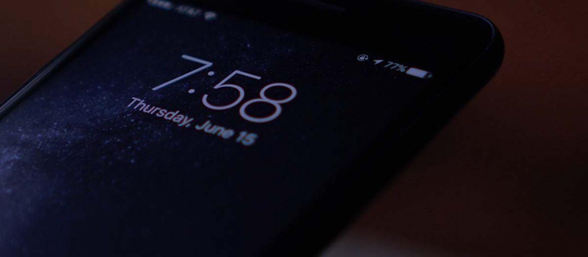 Qué cuesta una aplicación móvil Android o iOS?