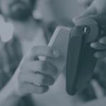 CREAMOS TU APLICACIÓN CONTACTLESS RFID y/o NFC