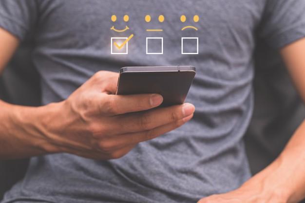 Ventajas de tener una App para tu restaurante