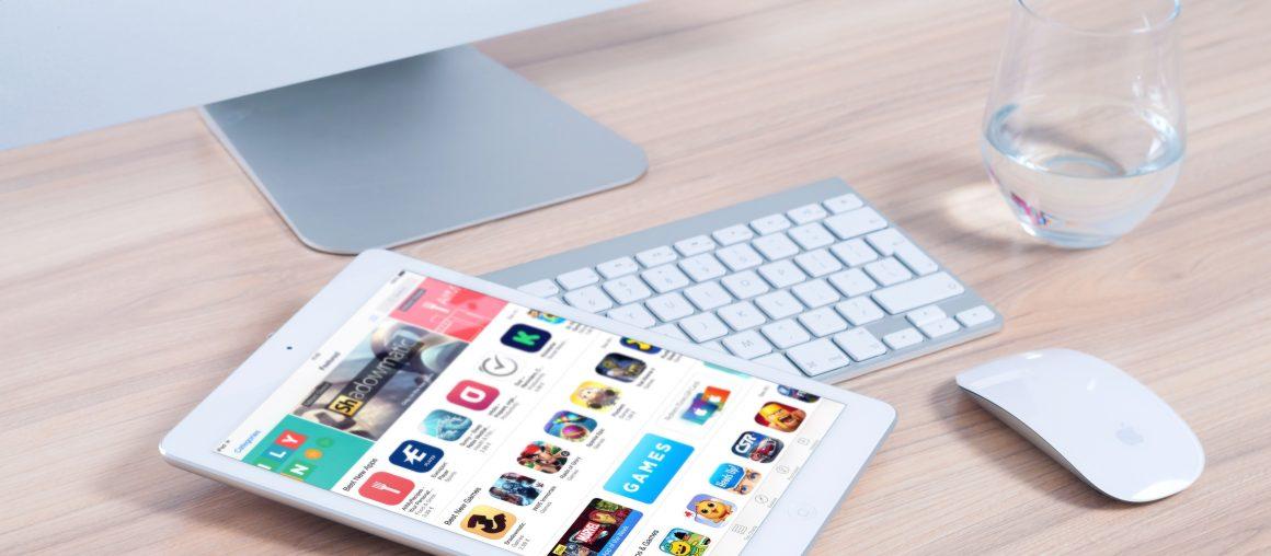 Ventajas de internacionalizar la app de tu negocio