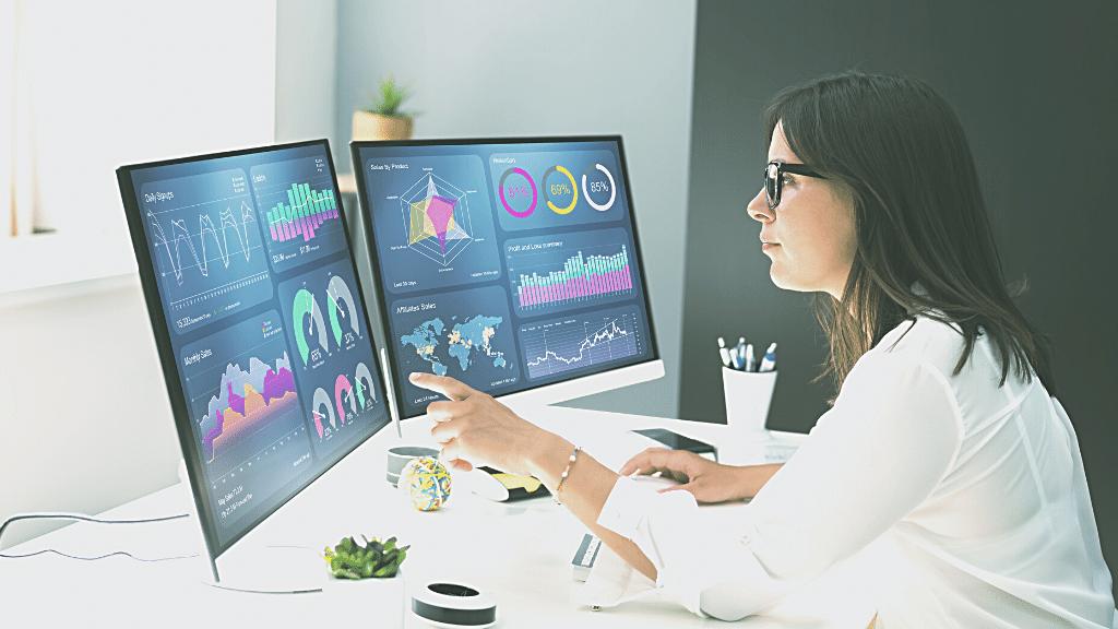 8 mejores estrategias de marketing para apps